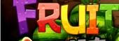 Fruit Ninja Savegame for iPhone/iPad