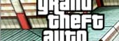 Grand Theft Auto: Chinatown Wars Savegame for iPhone/iPad