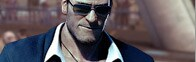 Dead Rising 2: Off the Record Cheat Codes for PC
