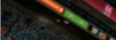 NBA 2K12 Savegame for PlayStation 2
