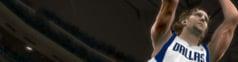 NBA 2K12 Trainer for Sony PSP