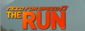 Need for Speed: The Run Trainer for XBox 360