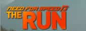 Need for Speed: The Run Trainer for Nintendo 3DS