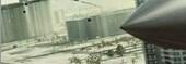 Ace Combat: Assault Horizon Savegame for XBox 360
