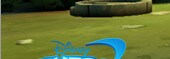 Disney Universe Savegame for PC
