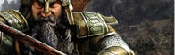 Lord of the Rings: War in the North Cheat Codes for PC