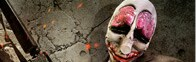 PayDay: The Heist Cheat Codes for Playstation 3