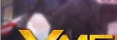 X-Men: Destiny Savegame for Nintendo DS