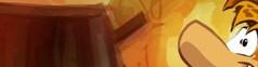 Rayman Origins Trainer for Playstation Vita