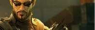 Deus Ex: Human Revolution - The Missing Link Cheat Codes for PC