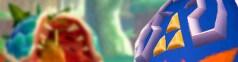 Legend of Zelda: Skyward Sword Trainer for Nintendo Wii
