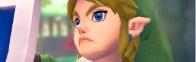 Legend of Zelda: Skyward Sword Cheat Codes for Nintendo Wii