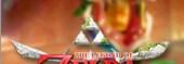 Legend of Zelda: Skyward Sword Savegame for Nintendo Wii