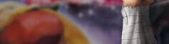Street Fighter X Tekken Trainer for PC