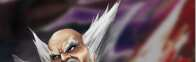 Street Fighter X Tekken Cheat Codes for PC