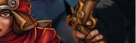 Torchlight II Cheat Codes for PC