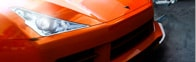 Ridge Racer: Unbounded Cheat Codes for Playstation 3