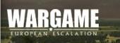 Wargame: European Escalation Trainer for PC