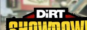 DiRT Showdown Savegame for XBox 360