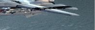 Top Gun: Hard Lock Cheat Codes for XBox 360