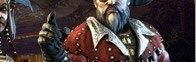 Risen 2: Dark Waters Cheat Codes for XBox 360