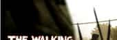Walking Dead, The Savegame for PC