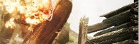 Dragon's Dogma Cheat Codes for XBox 360