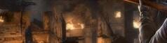 Sniper Elite V2 Trainer for Playstation 3