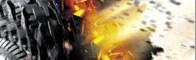 Battleship Cheat Codes for Playstation 3