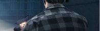 Alan Wake's American Nightmare Cheat Codes for PC