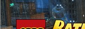 LEGO Batman 2: DC Super Heroes Savegame for PC