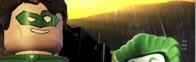 LEGO Batman 2: DC Super Heroes Cheat Codes for Playstation Vita