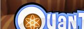 Quantum Conundrum Savegame for Nintendo Wii