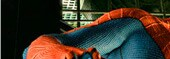 Amazing Spider-Man, The Savegame for Playstation 3