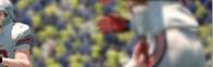 NCAA Football 13 Cheat Codes for XBox 360