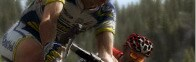 Pro Cycling Manager 2012 Cheat Codes for PC