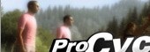 Pro Cycling Manager 2012 Savegame for PC