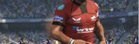 Jonah Lomu Rugby Challenge Cheat Codes for Playstation Vita