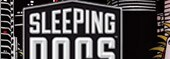Sleeping Dogs Savegame for Playstation 3