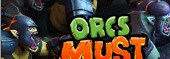 Orcs Must Die! 2 Savegame for PC