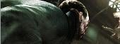 Resident Evil 6 Trainer for PC