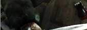 Resident Evil 6 Savegame for Playstation 3