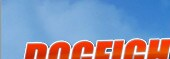 Dogfight 1942 Savegame for PC