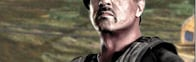 Expendables 2, The Cheat Codes for Playstation 3