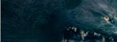 Dark Souls Trainer for PC