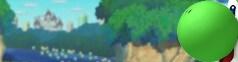 New Super Mario Bros. 2 Trainer for Nintendo 3DS