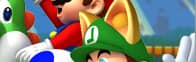 New Super Mario Bros. 2 Cheat Codes for Nintendo 3DS