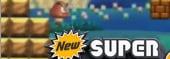 New Super Mario Bros. 2 Savegame for Nintendo 3DS