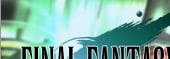 Final Fantasy VII Savegame for PC