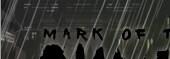 Mark of the Ninja Savegame for XBox 360